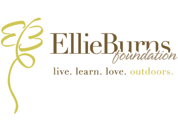 Ellie Burns Foundation